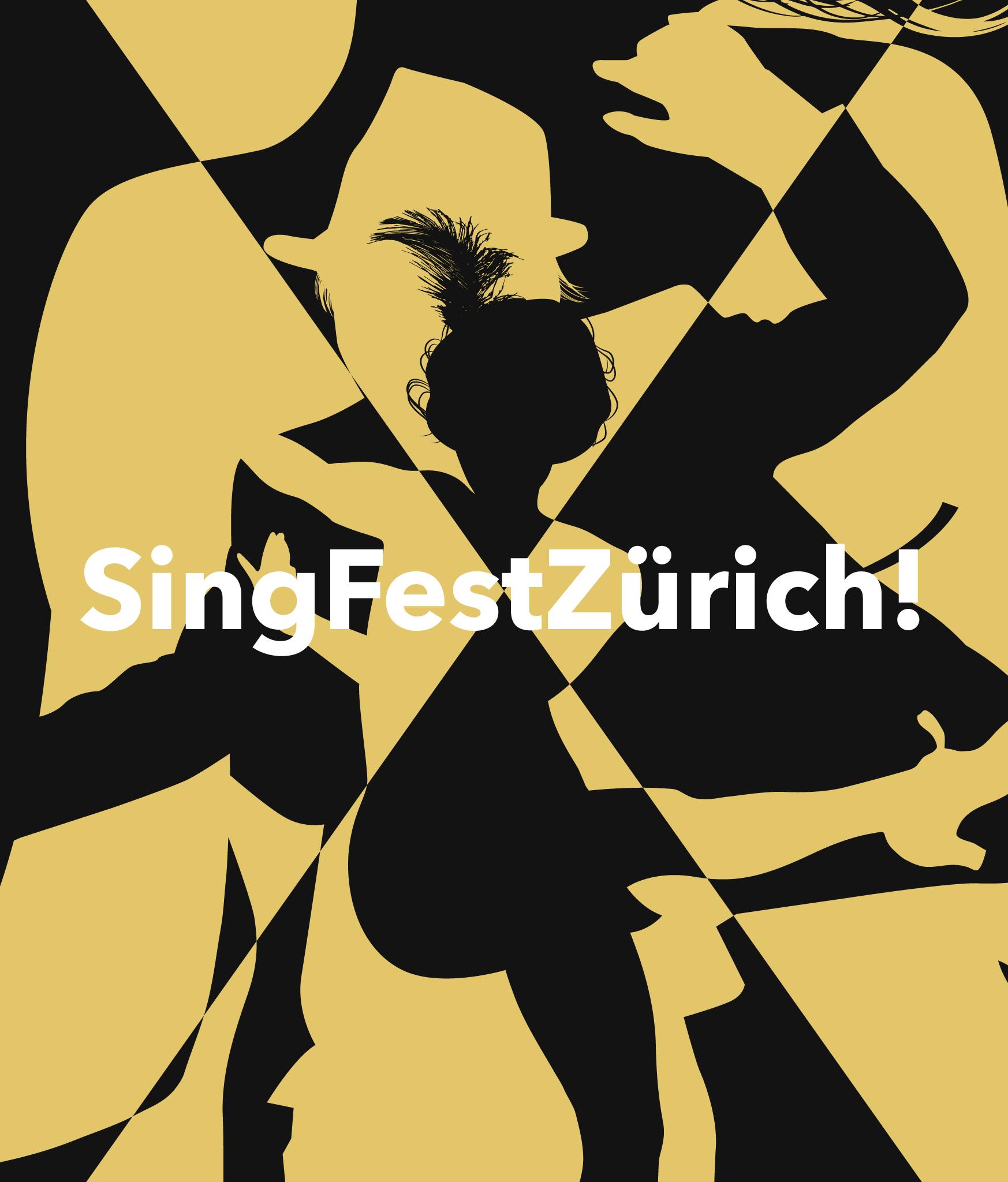 SingFestZürich!